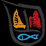 Gemeinde Krumpendorf