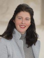 Patricia Apriessnig-Ploner
