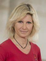 Sabrina Klein