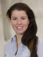Nicole Nadrag-Rumpold