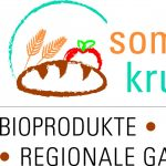 Sommermarkt Krumpendorf ab FR, 7. Mai 2021