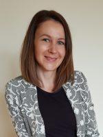 Katrin  Käfer, BA