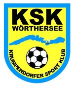KSK Wörthersee (Krumpendorfer Sport Klub)