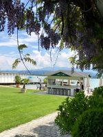 Kropfitschbad - Bad und Seerestaurant
