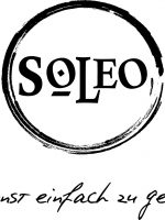 Hotel Restaurant Soleo