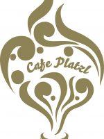 Café am Platzl