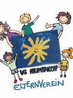 Elternverein der Volksschule Krumpendorf