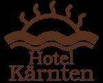 Restaurant Hotel Kärnten