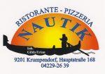 Ristorante Pizzeria Nautik