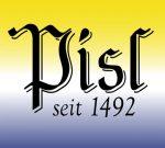 Gasthof Pisl