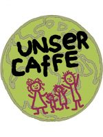 Unser Caffé