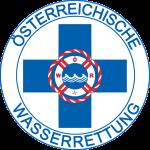 Österreichische Wasserrettung (ÖWR) | Einsatzstelle Krumpendorf