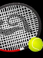 Tennis USK Krumpendorf