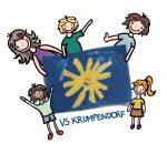 Volksschule Krumpendorf