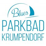 Restaurant Blues Parkbad