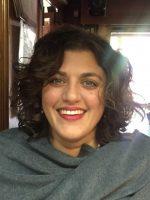 Mag. Francesca Biasiol