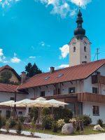 Das Hobisch - Landgasthof und Suitenhotel