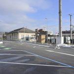 Fertigstellung Bahnhof Krumpendorf - nun modern und barrierefrei