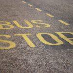 Neuer Fahrplan der öffentlichen Verkehrsmittel