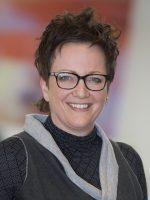 Christine Hitz-Gaggl BA