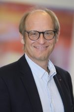 Manfred Bacher