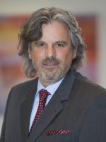 Ing. Alexander Wultsch