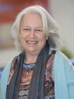 Irmgard Neuner-Forelli