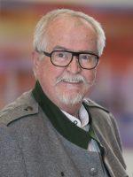 Dr. Dieter Kopper