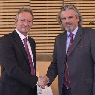 Konstituierende Sitzung 2021 (c) Fotostudio Horst (22)