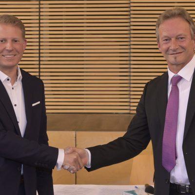 Konstituierende Sitzung 2021 (c) Fotostudio Horst (28)
