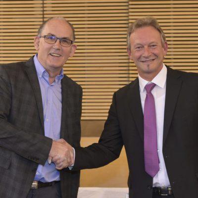 Konstituierende Sitzung 2021 (c) Fotostudio Horst (30)