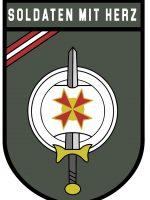 Soldaten mit Herz - Gemeinnütziger Verein