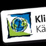 Stellenausschreibung Verein Klimabündnis Kärnten