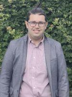 Dominik Smoley
