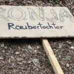 Ronja Räubertochter - KULT Kindertheater